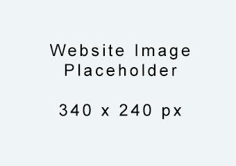 placeholder-for-website-image